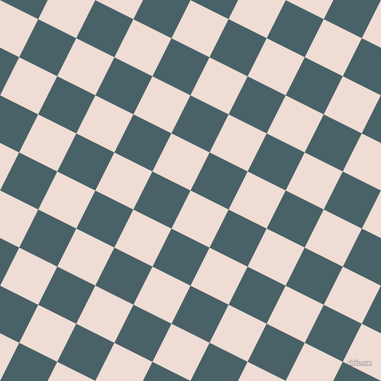 63/153 degree angle diagonal checkered chequered squares checker pattern checkers background, 62 pixel square size, , Pot Pourri and Smalt Blue checkers chequered checkered squares seamless tileable
