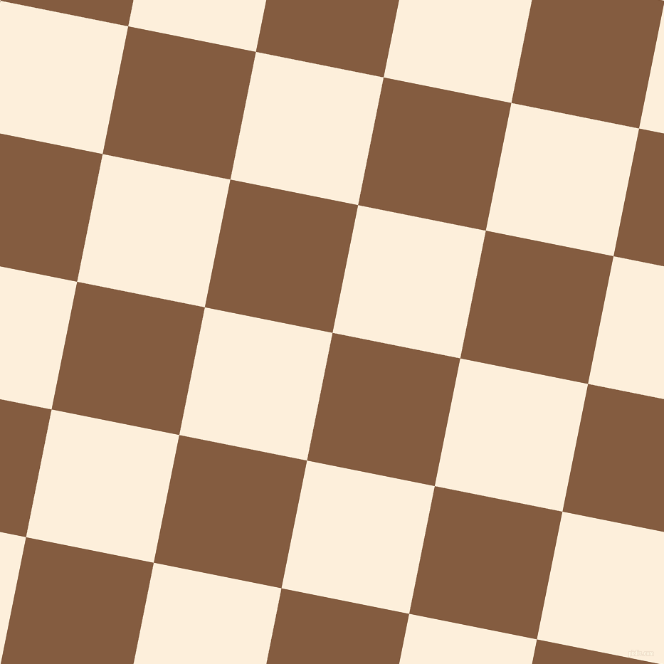 79/169 degree angle diagonal checkered chequered squares checker pattern checkers background, 183 pixel squares size, , Potters Clay and Forget Me Not checkers chequered checkered squares seamless tileable