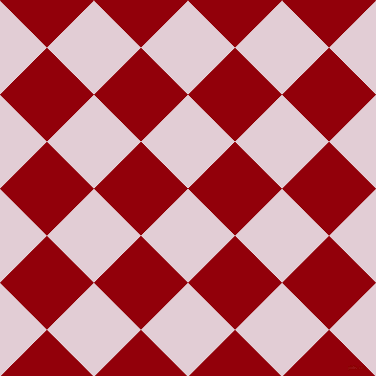 45/135 degree angle diagonal checkered chequered squares checker pattern checkers background, 136 pixel squares size, , Prim and Sangria checkers chequered checkered squares seamless tileable