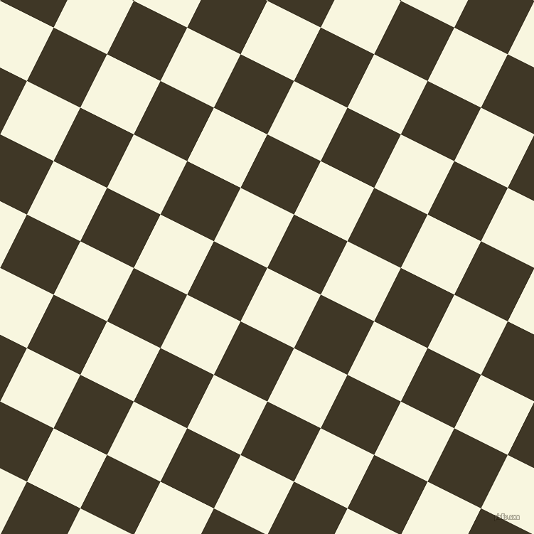 63/153 degree angle diagonal checkered chequered squares checker pattern checkers background, 84 pixel square size, , Promenade and Birch checkers chequered checkered squares seamless tileable