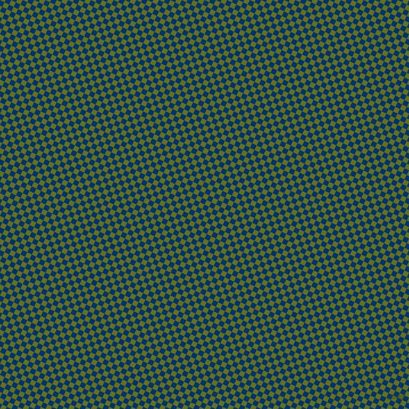 63/153 degree angle diagonal checkered chequered squares checker pattern checkers background, 10 pixel squares size, , Prussian Blue and Fiji Green checkers chequered checkered squares seamless tileable