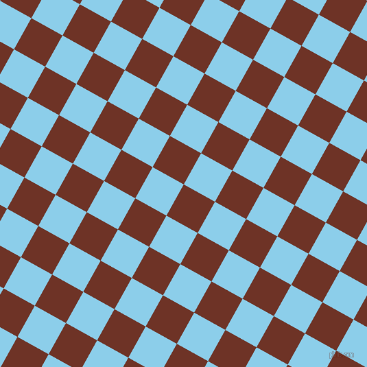 61/151 degree angle diagonal checkered chequered squares checker pattern checkers background, 52 pixel squares size, , Pueblo and Anakiwa checkers chequered checkered squares seamless tileable