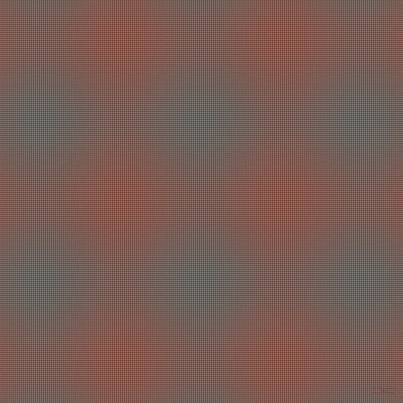 45/135 degree angle diagonal checkered chequered squares checker pattern checkers background, 2 pixel square size, , Pueblo and Stack checkers chequered checkered squares seamless tileable