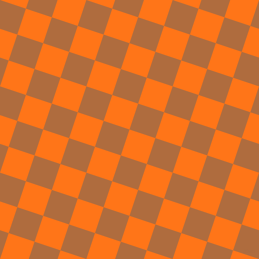 72/162 degree angle diagonal checkered chequered squares checker pattern checkers background, 88 pixel squares size, , Pumpkin and Bourbon checkers chequered checkered squares seamless tileable