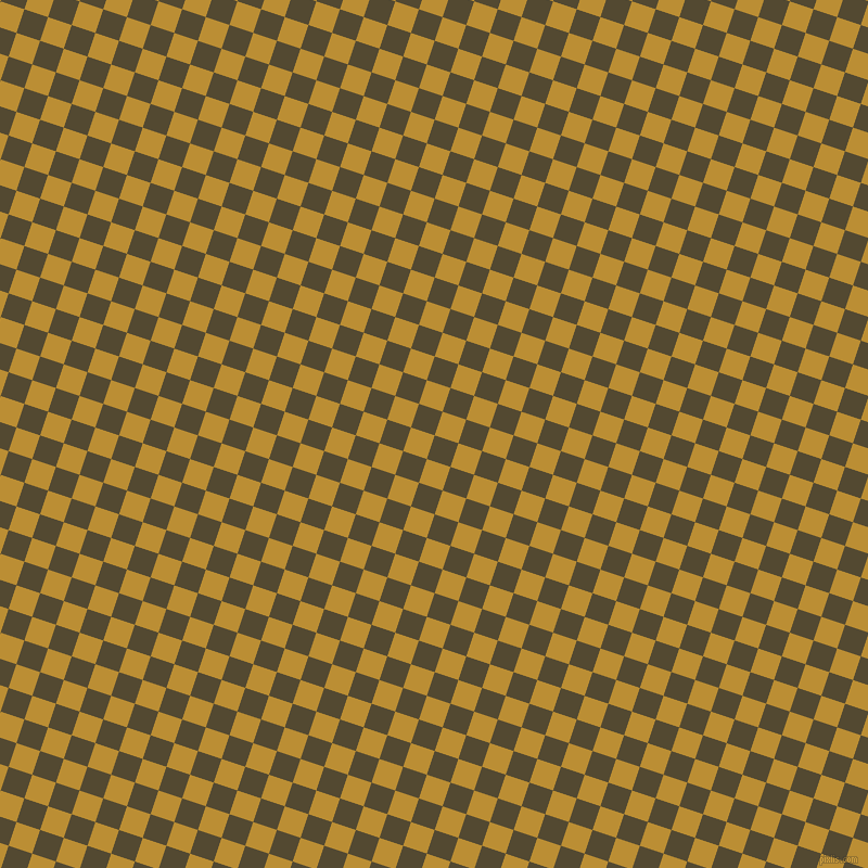 72/162 degree angle diagonal checkered chequered squares checker pattern checkers background, 23 pixel squares size, , Punga and Hokey Pokey checkers chequered checkered squares seamless tileable