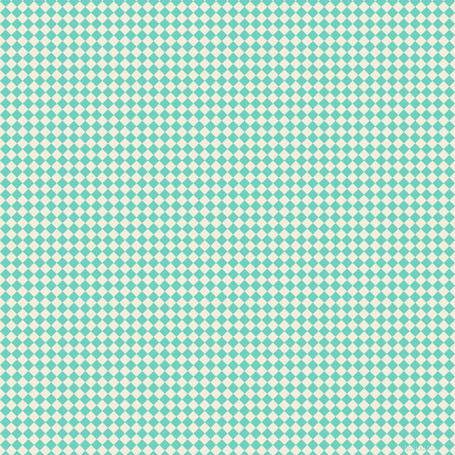 45/135 degree angle diagonal checkered chequered squares checker pattern checkers background, 9 pixel squares size, , Quarter Pearl Lusta and Downy checkers chequered checkered squares seamless tileable