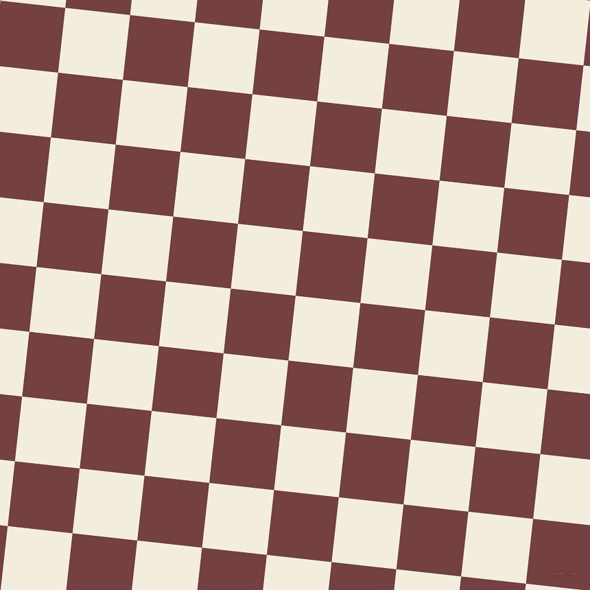 84/174 degree angle diagonal checkered chequered squares checker pattern checkers background, 95 pixel square size, , Quarter Pearl Lusta and Tosca checkers chequered checkered squares seamless tileable