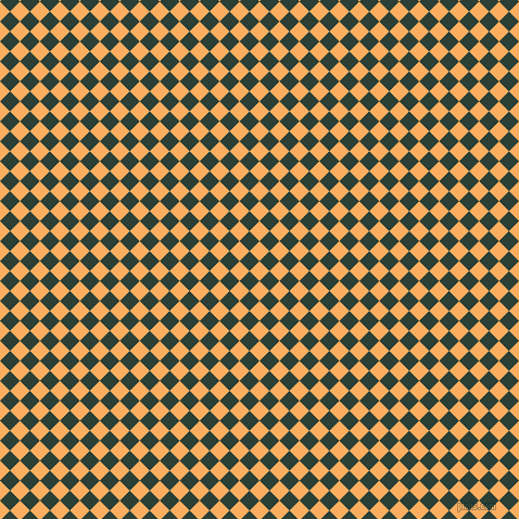 45/135 degree angle diagonal checkered chequered squares checker pattern checkers background, 13 pixel square size, , Rajah and Celtic checkers chequered checkered squares seamless tileable