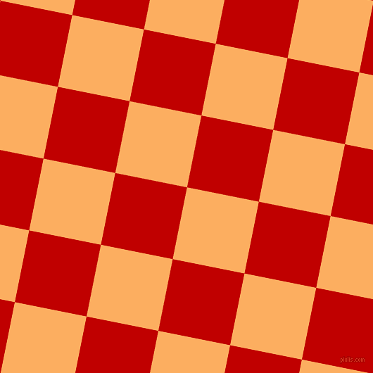 79/169 degree angle diagonal checkered chequered squares checker pattern checkers background, 104 pixel squares size, , Rajah and Free Speech Red checkers chequered checkered squares seamless tileable