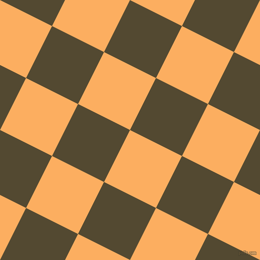 63/153 degree angle diagonal checkered chequered squares checker pattern checkers background, 116 pixel squares size, , Rajah and Punga checkers chequered checkered squares seamless tileable
