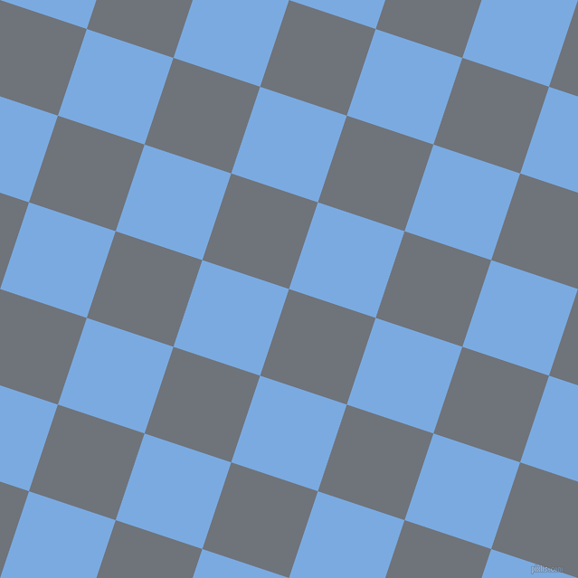 72/162 degree angle diagonal checkered chequered squares checker pattern checkers background, 101 pixel square size, , Raven and Jordy Blue checkers chequered checkered squares seamless tileable