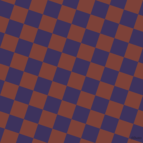 72/162 degree angle diagonal checkered chequered squares checker pattern checkers background, 51 pixel square size, , Red Robin and Jacarta checkers chequered checkered squares seamless tileable