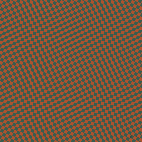 72/162 degree angle diagonal checkered chequered squares checker pattern checkers background, 11 pixel square size, , Red Stage and Spectra checkers chequered checkered squares seamless tileable