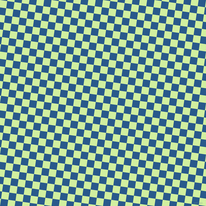 82/172 degree angle diagonal checkered chequered squares checker pattern checkers background, 31 pixel square size, , Reef and Endeavour checkers chequered checkered squares seamless tileable