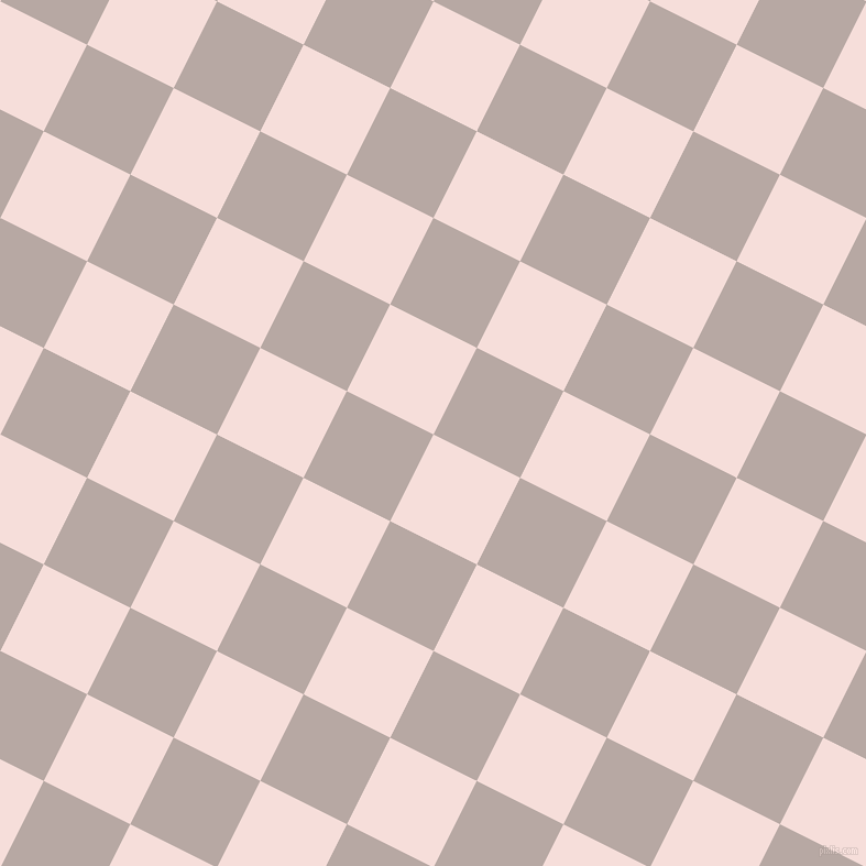 63/153 degree angle diagonal checkered chequered squares checker pattern checkers background, 88 pixel squares size, , Remy and Martini checkers chequered checkered squares seamless tileable
