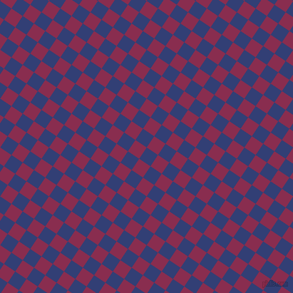 56/146 degree angle diagonal checkered chequered squares checker pattern checkers background, 19 pixel squares size, , Resolution Blue and Disco checkers chequered checkered squares seamless tileable