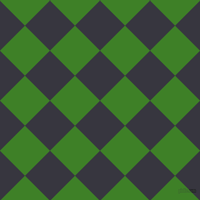 45/135 degree angle diagonal checkered chequered squares checker pattern checkers background, 72 pixel squares size, , Revolver and Bilbao checkers chequered checkered squares seamless tileable