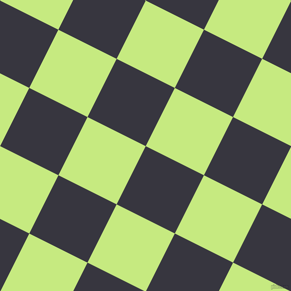 63/153 degree angle diagonal checkered chequered squares checker pattern checkers background, 134 pixel squares size, , Revolver and Sulu checkers chequered checkered squares seamless tileable