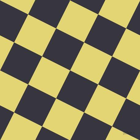 63/153 degree angle diagonal checkered chequered squares checker pattern checkers background, 102 pixel square size, , Revolver and Wild Rice checkers chequered checkered squares seamless tileable