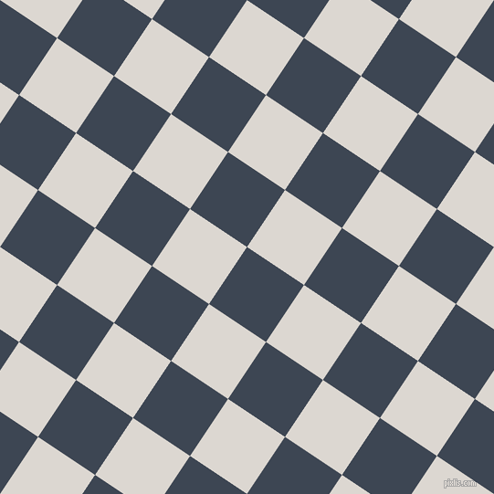 56/146 degree angle diagonal checkered chequered squares checker pattern checkers background, 75 pixel squares size, , Rhino and Gallery checkers chequered checkered squares seamless tileable