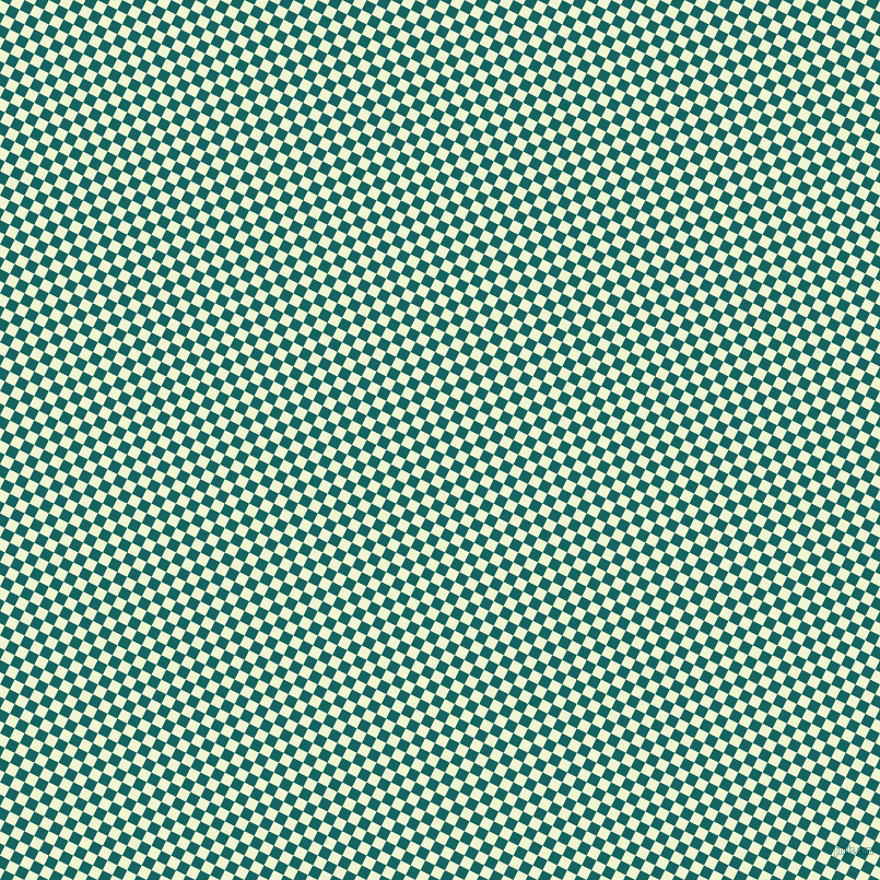 63/153 degree angle diagonal checkered chequered squares checker pattern checkers background, 10 pixel squares size, , Rice Flower and Blue Stone checkers chequered checkered squares seamless tileable