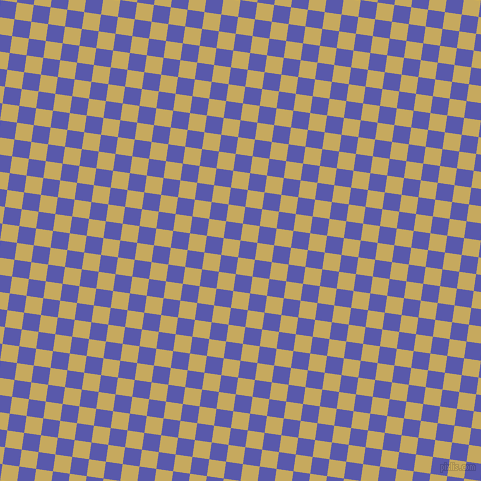 82/172 degree angle diagonal checkered chequered squares checker pattern checkers background, 17 pixel square size, , Rich Blue and Laser checkers chequered checkered squares seamless tileable