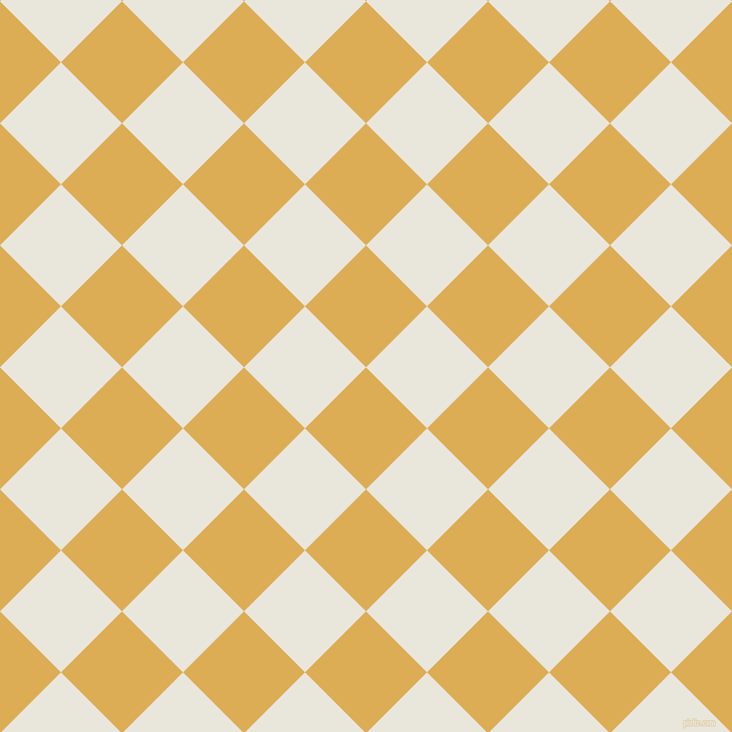 45/135 degree angle diagonal checkered chequered squares checker pattern checkers background, 95 pixel square size, , Rob Roy and Narvik checkers chequered checkered squares seamless tileable