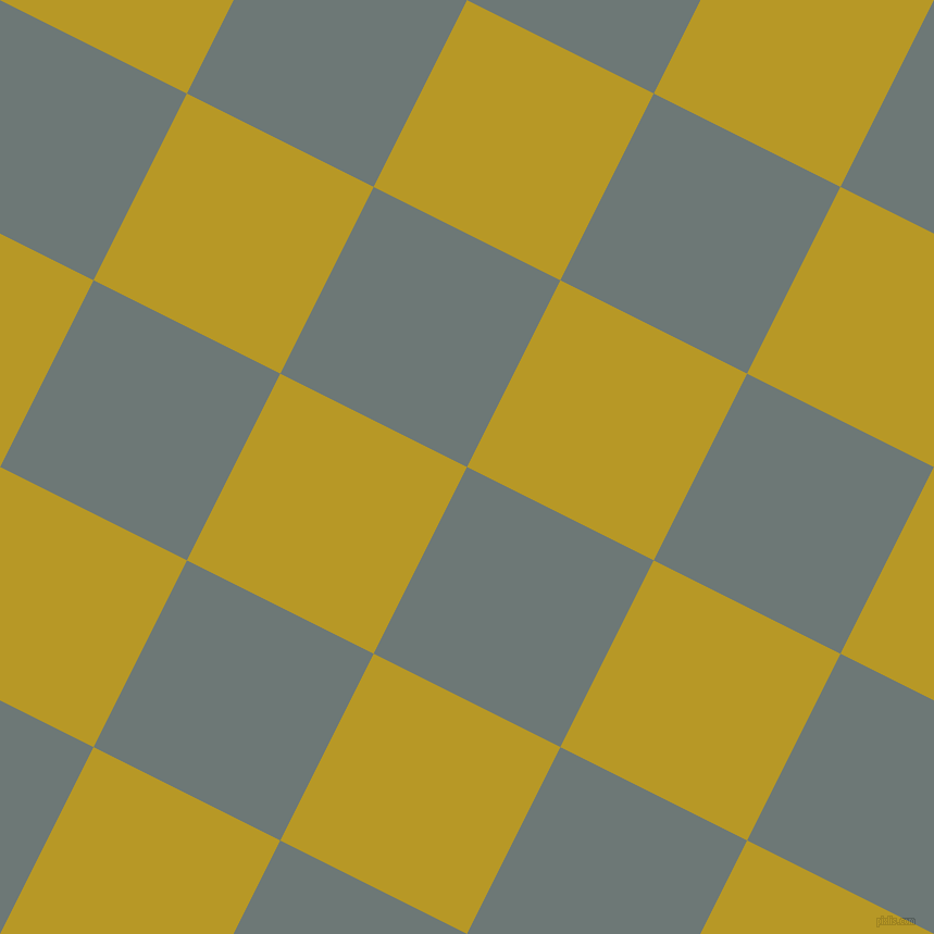 63/153 degree angle diagonal checkered chequered squares checker pattern checkers background, 192 pixel squares size, , Rolling Stone and Sahara checkers chequered checkered squares seamless tileable