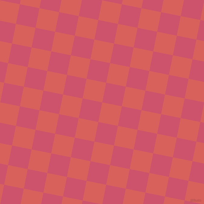 79/169 degree angle diagonal checkered chequered squares checker pattern checkers background, 66 pixel square size, , Roman and Cabaret checkers chequered checkered squares seamless tileable
