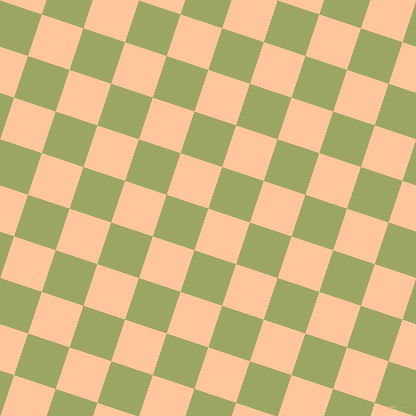 72/162 degree angle diagonal checkered chequered squares checker pattern checkers background, 87 pixel squares size, , Romantic and Green Smoke checkers chequered checkered squares seamless tileable