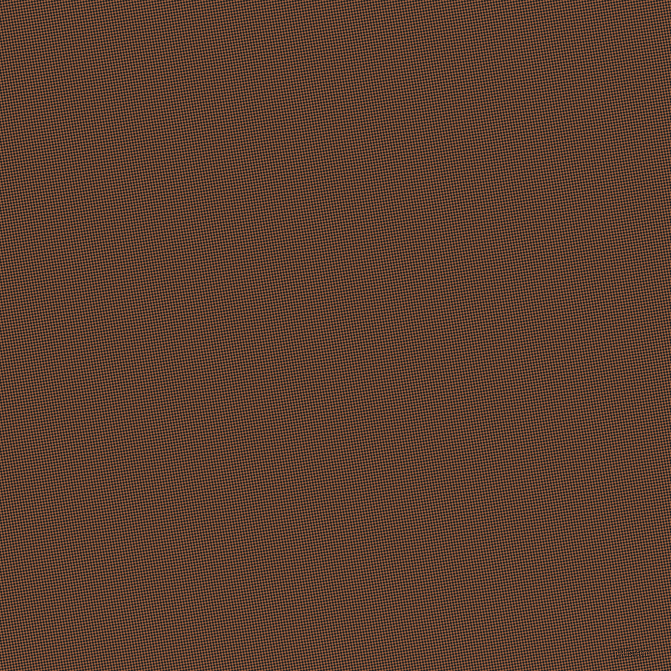 54/144 degree angle diagonal checkered chequered squares checker pattern checkers background, 2 pixel squares size, , Rope and Bokara Grey checkers chequered checkered squares seamless tileable