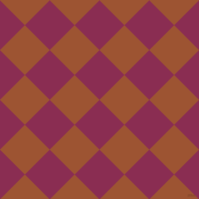 45/135 degree angle diagonal checkered chequered squares checker pattern checkers background, 136 pixel squares size, , Rose Bud Cherry and Piper checkers chequered checkered squares seamless tileable