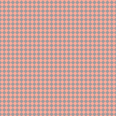 45/135 degree angle diagonal checkered chequered squares checker pattern checkers background, 12 pixel squares size, , Rose Bud and Shady Lady checkers chequered checkered squares seamless tileable