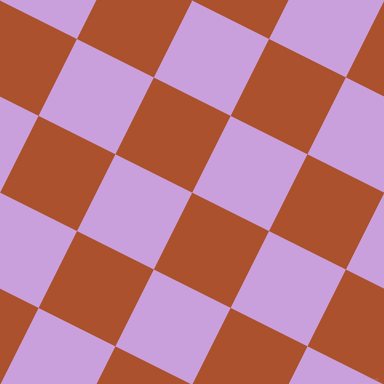 63/153 degree angle diagonal checkered chequered squares checker pattern checkers background, 168 pixel square size, , Rose Of Sharon and Wisteria checkers chequered checkered squares seamless tileable