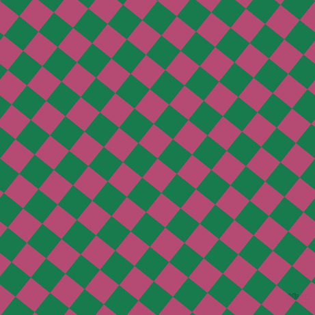51/141 degree angle diagonal checkered chequered squares checker pattern checkers background, 36 pixel squares size, , Royal Heath and Salem checkers chequered checkered squares seamless tileable