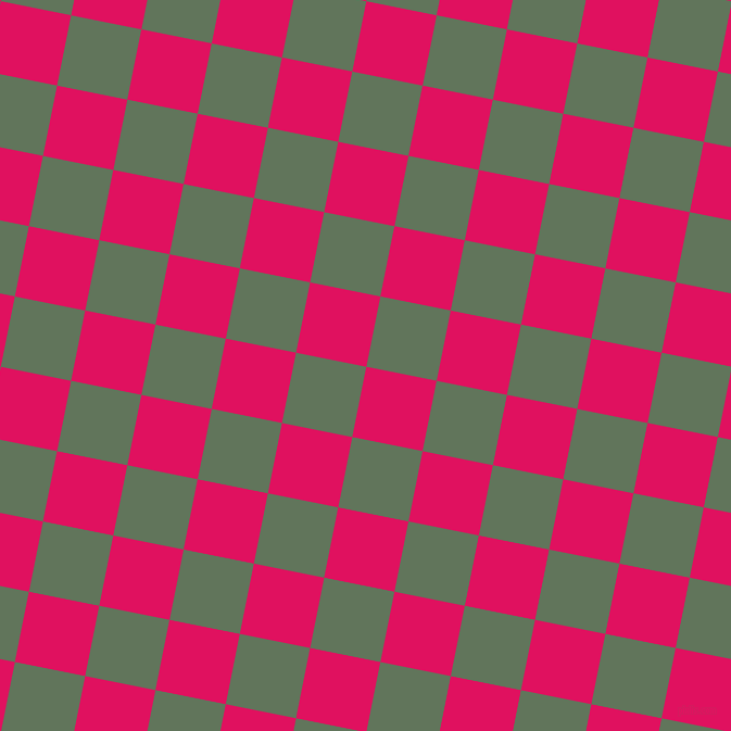 79/169 degree angle diagonal checkered chequered squares checker pattern checkers background, 66 pixel squares size, , Ruby and Finlandia checkers chequered checkered squares seamless tileable