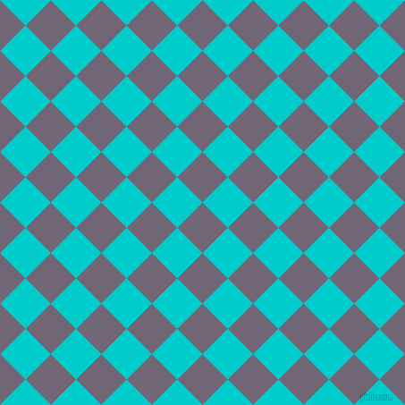 45/135 degree angle diagonal checkered chequered squares checker pattern checkers background, 40 pixel squares size, , Rum and Robin