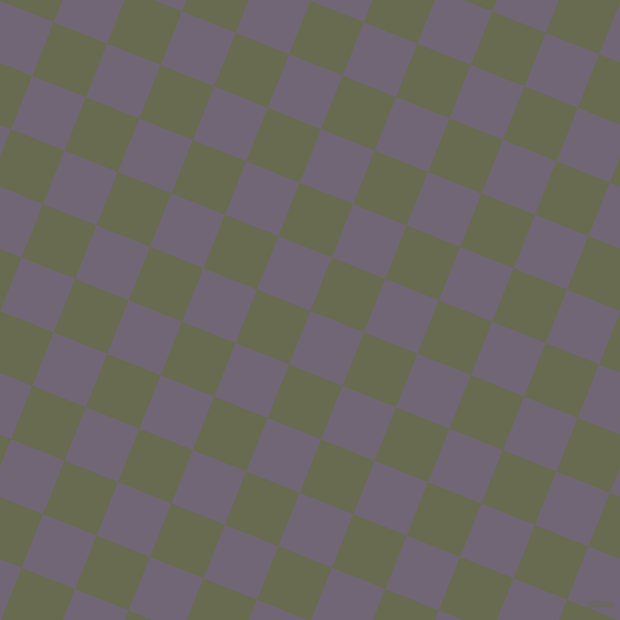 68/158 degree angle diagonal checkered chequered squares checker pattern checkers background, 81 pixel square size, , Rum and Siam checkers chequered checkered squares seamless tileable