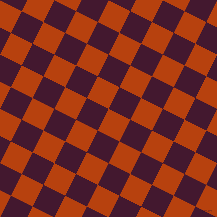 63/153 degree angle diagonal checkered chequered squares checker pattern checkers background, 84 pixel square size, , Rust and Blackberry checkers chequered checkered squares seamless tileable