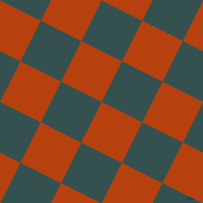63/153 degree angle diagonal checkered chequered squares checker pattern checkers background, 157 pixel square size, , Rust and Blue Dianne checkers chequered checkered squares seamless tileable
