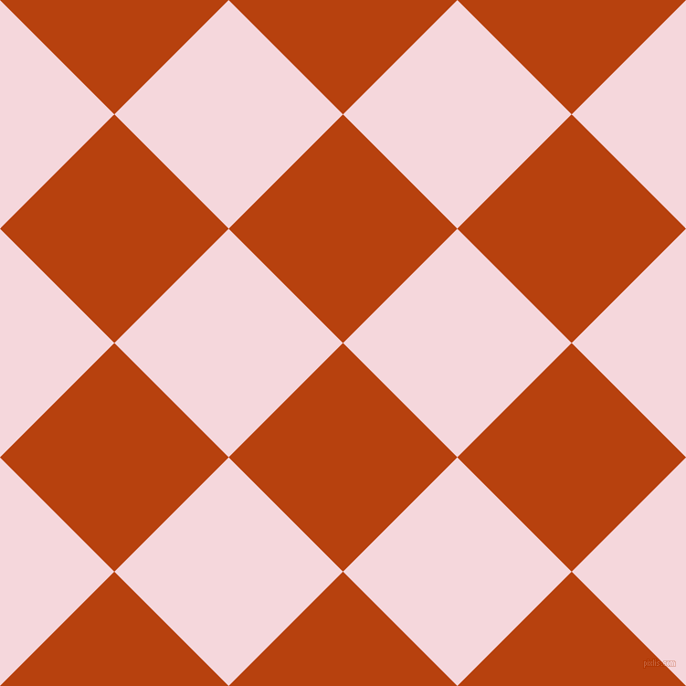 45/135 degree angle diagonal checkered chequered squares checker pattern checkers background, 177 pixel squares size, , Rust and Cherub checkers chequered checkered squares seamless tileable