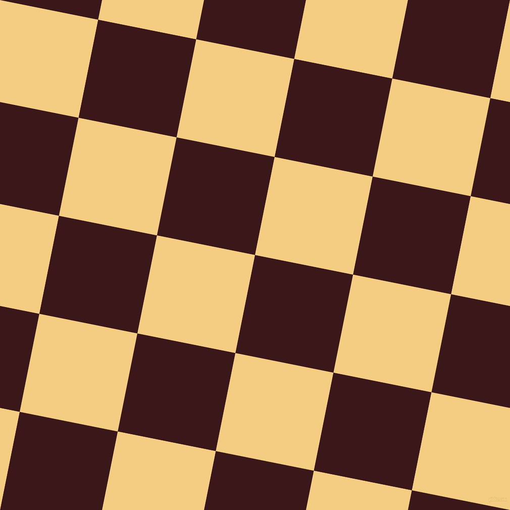 79/169 degree angle diagonal checkered chequered squares checker pattern checkers background, 198 pixel squares size, , Rustic Red and Cherokee checkers chequered checkered squares seamless tileable