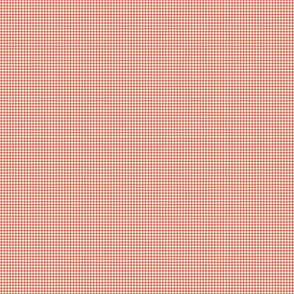 45/135 degree angle diagonal checkered chequered squares checker pattern checkers background, 4 pixel squares size, , Saltpan and Flamingo checkers chequered checkered squares seamless tileable