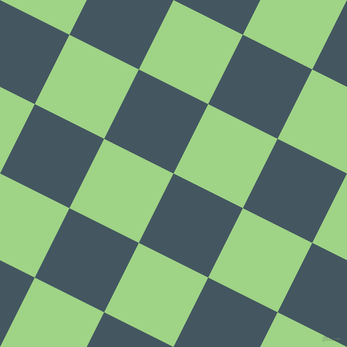 63/153 degree angle diagonal checkered chequered squares checker pattern checkers background, 156 pixel squares size, , San Juan and Gossip checkers chequered checkered squares seamless tileable