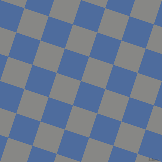 72/162 degree angle diagonal checkered chequered squares checker pattern checkers background, 85 pixel squares size, , San Marino and Jumbo checkers chequered checkered squares seamless tileable