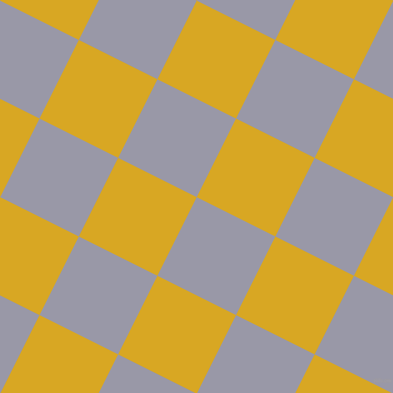 63/153 degree angle diagonal checkered chequered squares checker pattern checkers background, 176 pixel squares size, Santas Grey and Galliano checkers chequered checkered squares seamless tileable