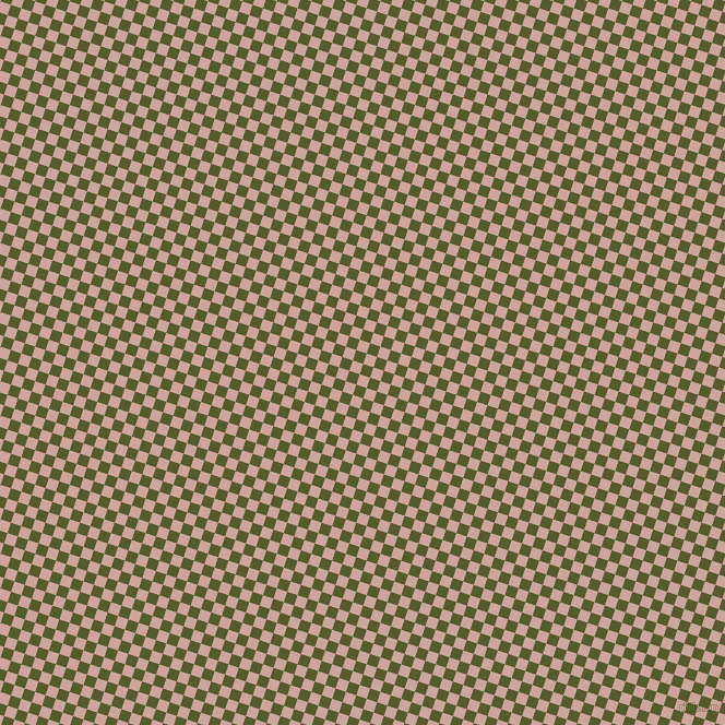 72/162 degree angle diagonal checkered chequered squares checker pattern checkers background, 10 pixel square size, , Saratoga and Eunry checkers chequered checkered squares seamless tileable