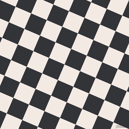 67/157 degree angle diagonal checkered chequered squares checker pattern checkers background, 55 pixel squares size, , Sauvignon and Ebony Clay checkers chequered checkered squares seamless tileable
