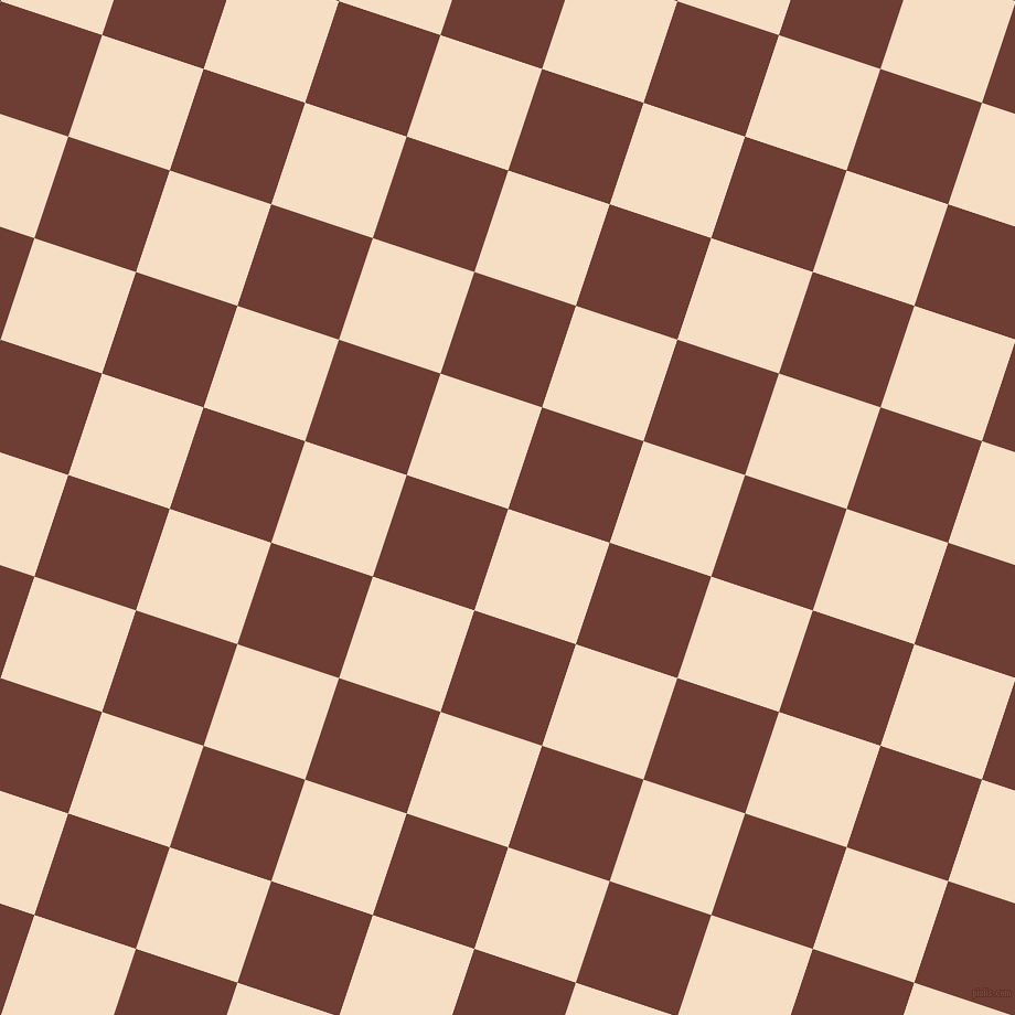 72/162 degree angle diagonal checkered chequered squares checker pattern checkers background, 97 pixel squares size, , Sazerac and Metallic Copper checkers chequered checkered squares seamless tileable