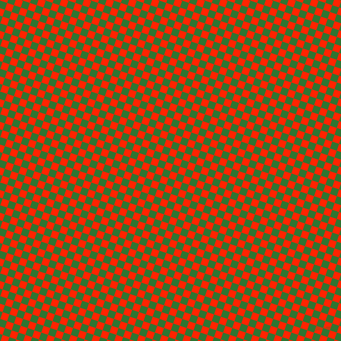 72/162 degree angle diagonal checkered chequered squares checker pattern checkers background, 14 pixel squares size, , Scarlet and Japanese Laurel checkers chequered checkered squares seamless tileable